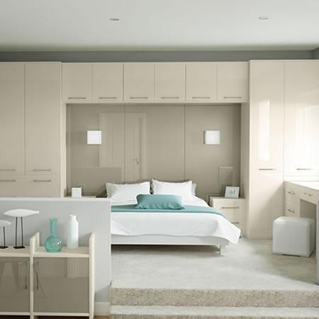Crown Imperial Bedrooms Plumbworkz
